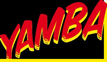 Yamba by Oxelo