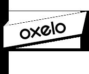 Oxelo